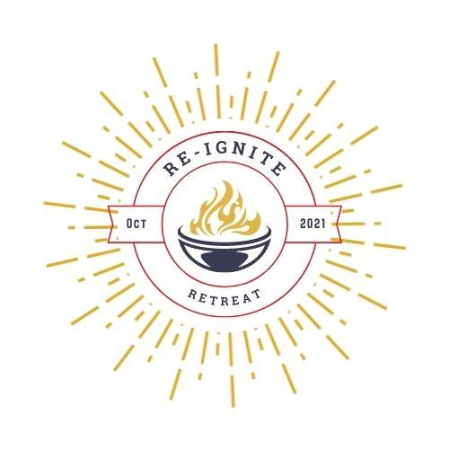 Re-Ignite Retreat